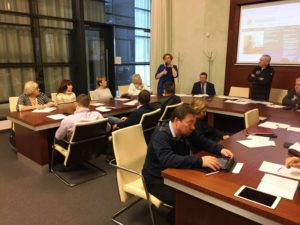 Закон 105 оз ленинградской области