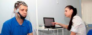 Срок действия энцефалограммы для справки в гибдд