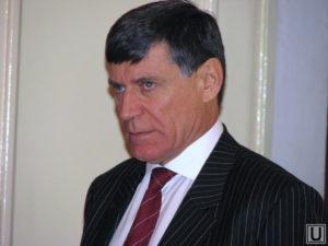 Ельчанинов андрей федорович догоз
