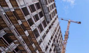 Когда начнется реновация в головинском районе