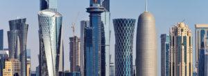 Работа в катаре для русских вакансии 2019