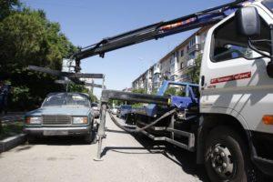 Куда звонить если эвакуировали машину в екатеринбурге 2019