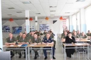 247 полк вдв ставрополь официальный сайт